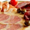 Cassano Grocery