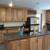 Designer Kitchen and Bath, LLC