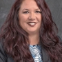 Edward Jones - Financial Advisor: Dawn Simmons