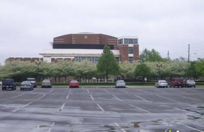 University of Indianapolis - Indianapolis, IN