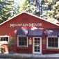 Mountain House Restaurant - Redwood City, CA