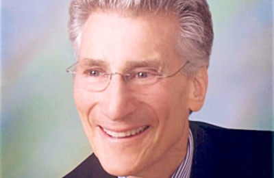 Dr. Jerome H Siegel, MD - New York, NY