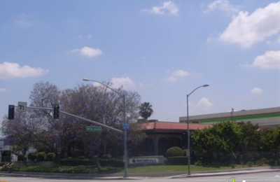 Kik Aerosol Socal - City Of Industry, CA