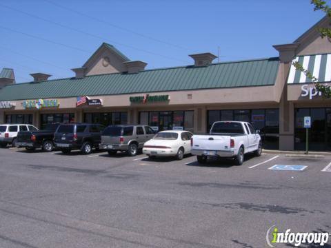 Payday loans ayr photo 9
