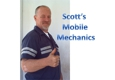 Scott's Mobile Mechanic - Kansas City, KS