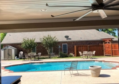 Lyons Home Improvement