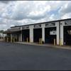 Statesville Avenue Garage