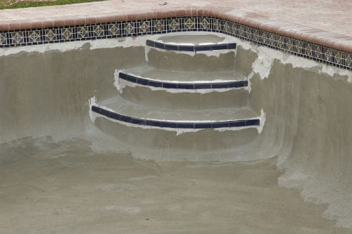 Swimming Pool Repair Services Amp Installation All Types