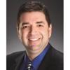 James Madrid - State Farm Insurance Agent