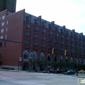Royal Sonasta Harbor Court - Baltimore, MD