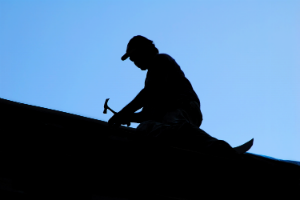 Roofing Specialitsts in San Louis Obispo County