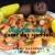 Jubilee Joe's Cajun & Seafood Restaurant