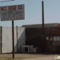 D C Metals W C Rose Co - San Leandro, CA