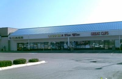 Columbine Valley Liquors - Littleton, CO