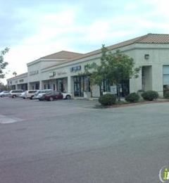 Walmart - Vision Center - Lexington, KY
