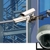 Texas Master Locksmiths and Security Solutions