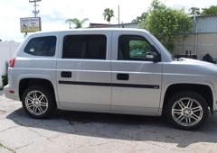 Mobility Medical Equipment & Vans - Melbourne, FL