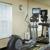 TownePlace Suites by Marriott Atlanta Northlake