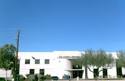 Arizona Republic - Phoenix, AZ