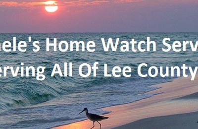 Michele's Home Watch Service - Cape Coral, FL