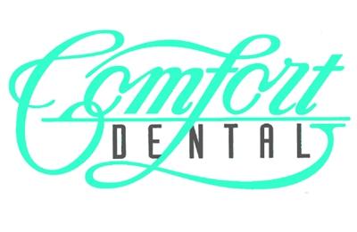 Comfort Dental PC - Pittsburgh, PA
