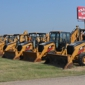 Tractor Ranch Inc - Wills Point, TX