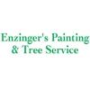 Enzinger's Painting & Tree Service