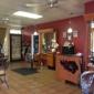 Tanglez Salon & Boutique - Turlock, CA