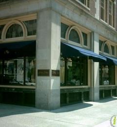 Brooks Brothers - Boston, MA