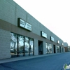 Appliance Masters - From Claremont-San Dimas Telephones Call