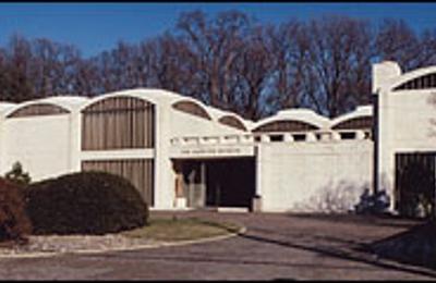 Kreeger Museum - Washington, DC