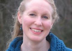 Dr. Caroline Yeager - Rockville, MD