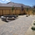 Absolute Landscaping Inc.