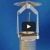 Arrow Plumbing & Heating