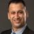 Allstate Insurance Agent: Martin Shina