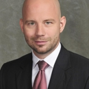 Edward Jones - Financial Advisor: Kory M Klosterman