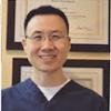 Dr. Jong S Jin, DDS