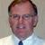 Dr. Howard Glenn Morris, MD