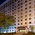 Candlewood Suites Indianapolis Dwtn Medical Dist