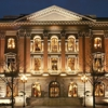 RH Boston | The Gallery at the Historic Museum of Natural History