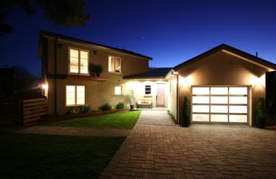 Northgate Garage Doors, Inc.   San Rafael, CA