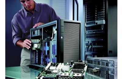 Mobile Tech Services Inc - Athens, GA