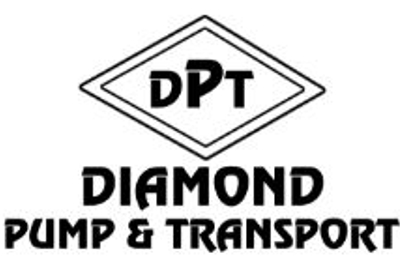 Diamond Pump & Transport LLC - Odessa, TX