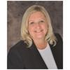 Sharon Yoder - State Farm Insurance Agent