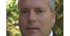 Rick LoCicero - State Farm Insurance Agent - Stratford, CT
