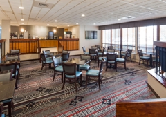 Best Western Plus Dayton Northwest - Englewood, OH