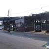 Hamilton Car Care Center