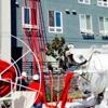 Restoration Specialists - San Jose Water Damage Services
