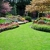 A-Z Landscaping Inc.