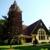 North Congregational Church